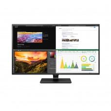 LG 43UN700-B 43'' 4K UHD IPS Monitor