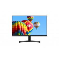 LG LG24MK600M 24 inch IPS Full HD Monitor