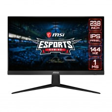 "MSI Optix G241 23.8"" 144Hz 1ms FreeSync Full HD Gaming Monitor"