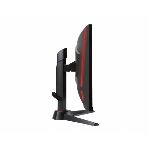 MSI Optix MAG24C 24-inch 144hz Full HD Gaming Monitor