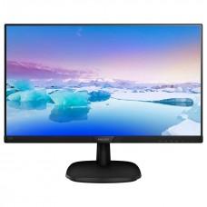 Philips 223V7QHSB 21.5inch Edge-to-Edge Full HD IPS LED Monitor