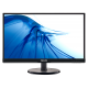 PHILIPS 21.5 Inch 226V6QSB6/94 Narrow Bazel AH-IPS Monitor
