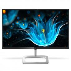 "Philips 246E9QJAB/00 24"" Full HD IPS Freesync Monitor"