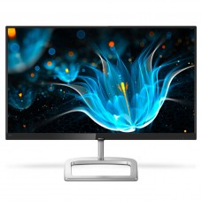 """Philips 276E9QJAB/94 27"""" FHD LCD Monitor With Ultra Wide Color"""