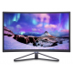 Philips 328C7QJSG/69 full hd 144Hz curved Lcd Monitor