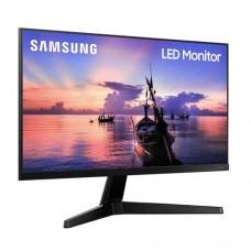 Samsung F24T350FHW 24'' 75Hz IPS LED Monitor