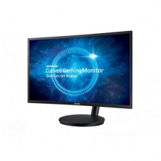 Samsung LC27FG70FQWXND LED Curved 27 Inch Gaming Monitor