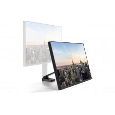 Samsung S27R750 27 inch WQHD LED Space Monitor