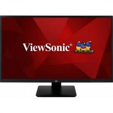 "ViewSonic VA2210-H 21.5"" FHD LCD Monitor"
