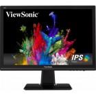 "Viewsonic VX2039A 19.5"" IPS Panel LED Monitor"