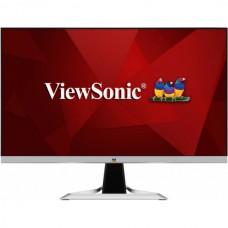"ViewSonic VX2481-MH 24"" 75Hz Full HD Monitor"
