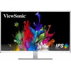 "ViewSonic VX3209 2K 32"" QHD LCD monitor"