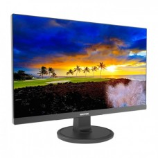 "Walton WD238A01 23.8"" Full HD LED Display Monitor"