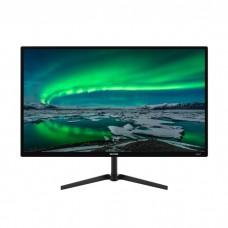 "Walton WD238V02 23.8"" LED Backlight Display Monitor"