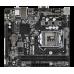Asrock H81M-VG4 R3.0 Super Alloy ATX Motherboard