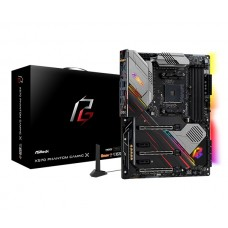 Asrock X570 Phantom Gaming X AMD Motherboard