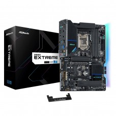ASRock Z590 Extreme 10th and 11th Gen ATX Motherboard