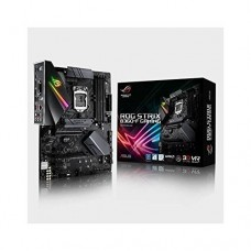 Asus Rog Strix B360-F GAMING 8th Gen Motherboard