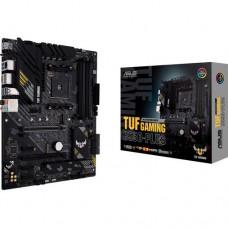 Asus TUF Gaming B550 Plus ATX AM4 Motherboard