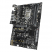 ASUS P10S WS Intel C236 Chipset Server Motherboard