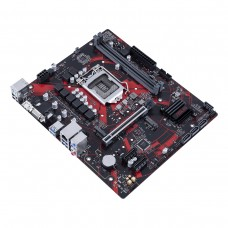 ASUS Expedition EX-B560M-V5 Intel 10th and 11th Gen M-ATX Motherboard