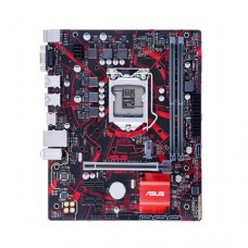 ASUS Expedition EX-B365M-V5 Intel 8th and 9th Gen M-ATX Motherboard