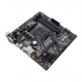 ASUS PRIME B450M-A AMD mATX Motherboard