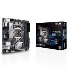 Asus Prime B460I-Plus Intel 10th Gen Mini ITX Motherboard