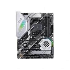 Asus Prime X570-PRO CSM PCIe 4.0 AMD Motherboard