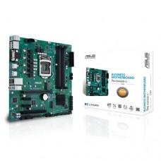 ASUS Pro B460M-C 10th & 11th Gen Micro-ATX Motherboard