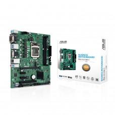 ASUS Pro H510M-C/CSM 10th & 11th Gen Micro-ATX Motherboard