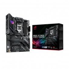 Asus ROG STRIX B460-F GAMING Intel 10th Gen ATX Motherboard