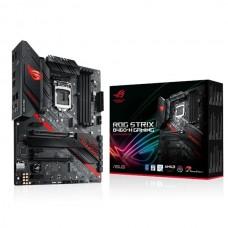Asus ROG Strix B460-H Gaming Intel 10th Gen ATX Motherboard