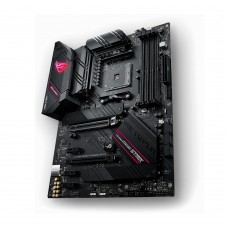 Asus ROG Strix B550-F Gaming (WI-FI) AM4 ATX Motherboard