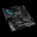 Asus ROG STRIX X470-F GAMING AMD ATX Motherboard