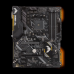 Asus TUF B450-PLUS GAMING AMD ATX Motherboard