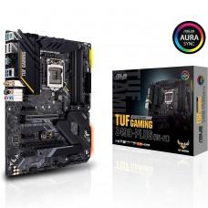 Asus TUF GAMING Z490 PLUS WI-FI Intel 10th Gen Motherboard