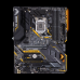 ASUS TUF Z390-PLUS GAMING 9th Gen ATX Gaming Motherboard