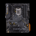ASUS TUF Z390-PRO GAMING 9th Gen ATX Gaming Motherboard
