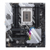 Asus Prime X399-A AMD Motherboard