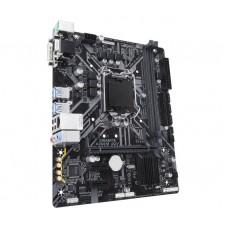 Gigabyte B360M D2V 8th Gen Motherboard