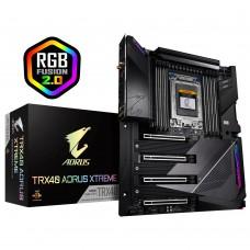 Gigabyte TRX40 AORUS Xtreme AMD XL-ATX Motherboard