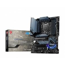 MSI MAG Z590 TORPEDO Intel 10th Gen and 11th Gen ATX Motherboard