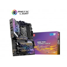 MSI MPG Z590 Gaming Force Intel 10th Gen and 11th Gen ATX Motherboard