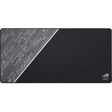 Asus ROG Sheath BLK LTD Gaming Mouse Pad
