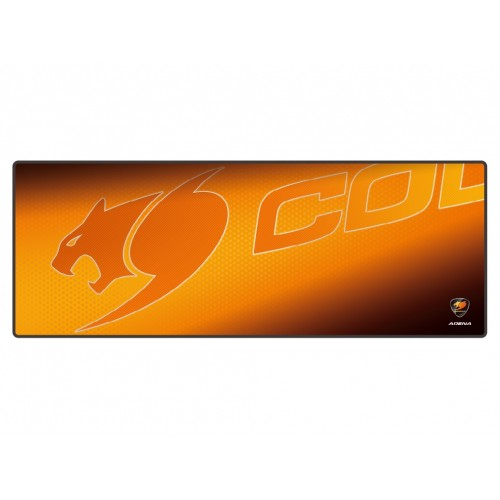 Cougar ARENA Mouse Pad