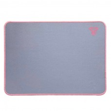 Fantech MP35 Sven Sakura Edition Pink Gaming Mouse Pad