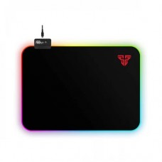 Fantech MPR351S Firefly RGB Mouse Pad