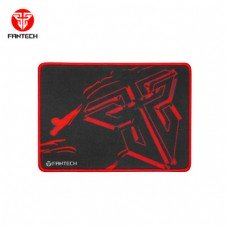 Fantech Sven MP25 Gaming Mouse Pad