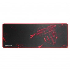 Fantech Sven MP80 Gaming Black Mouse Pad